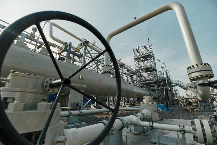 Ukraina: Ekspert o porozumieniu w sprawie Nord Stream 2: nauczka na przyszłość - GospodarkaMorska.pl