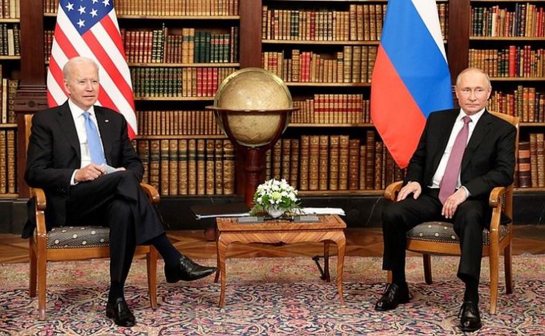 Niemcy. Media o porozumieniu w sprawie Nord Stream 2: zwycięzca Putin, wielu przegranych - GospodarkaMorska.pl