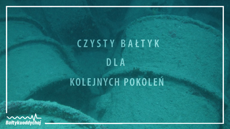 Broń chemiczna i konwencjonalna. Co nam tak naprawdę zagraża? - GospodarkaMorska.pl
