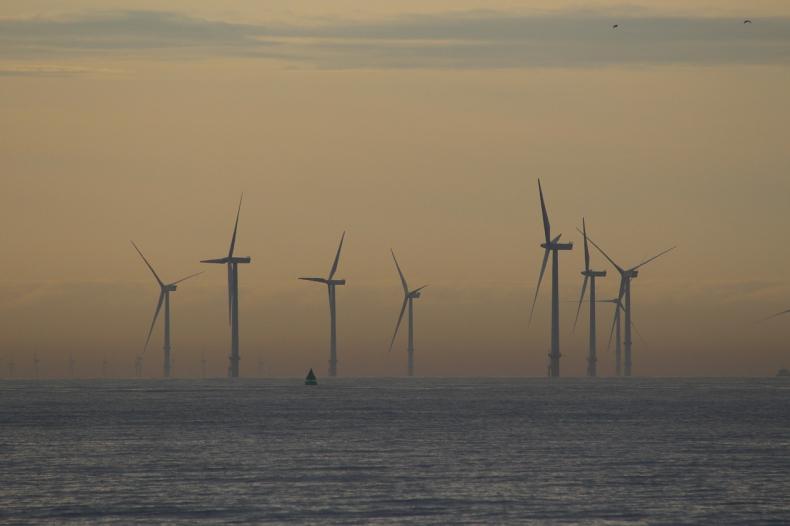 Branża offshore oczekuje szybkich decyzji w sprawie portu instalacyjnego - GospodarkaMorska.pl