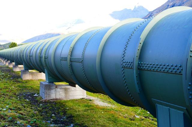 Müller: sprawa dokończenia Nord Stream 2 jest raczej przesądzona - GospodarkaMorska.pl