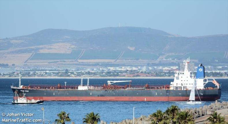 Izrael oskarża Iran o atak na tankowiec i zamierza stanowczo odpowiedzieć - GospodarkaMorska.pl