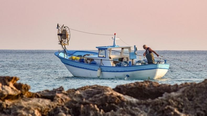 Rozwój offshore wind na Atlantyku. USA rozważają wypłatę rekompensat dla rybaków - GospodarkaMorska.pl