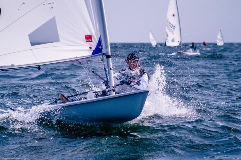 Ustka Charlotta Sailing Days 2021 - GospodarkaMorska.pl