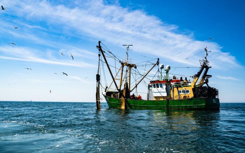 Zachodniopomorskie. Rybacy obawiają się unijnych ograniczeń połowów - GospodarkaMorska.pl