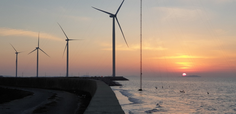 Konkurs NCBR. Blisko 126 mln zł na energetykę wiatrową na lądzie i na morzu - GospodarkaMorska.pl