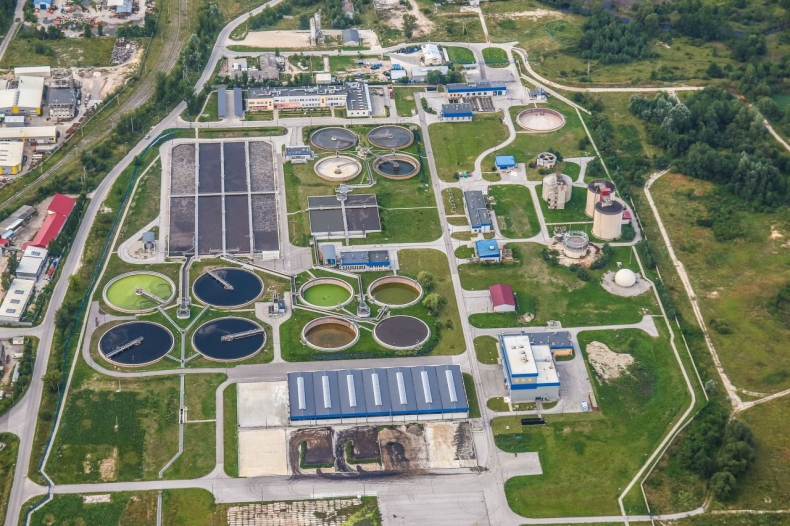 Fermentacja beztlenowa - złoty środek na produkcję zielonej energii? - GospodarkaMorska.pl