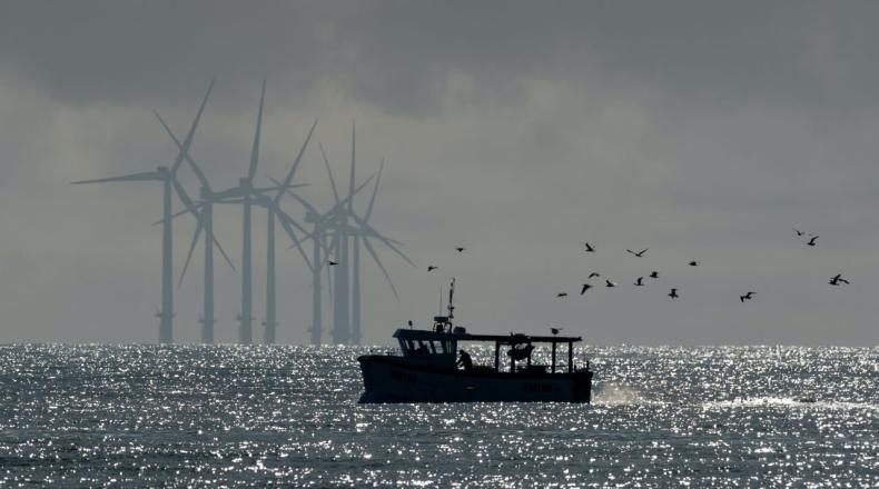 PSEW: w sektorze morskiej energetyki wiatrowej kluczowa będzie współpraca - GospodarkaMorska.pl