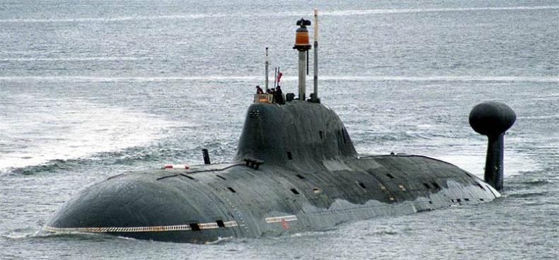 Rosyjski okręt oddał strzały ostrzegawcze w kierunku statku rybackiego Korei Płd. - GospodarkaMorska.pl
