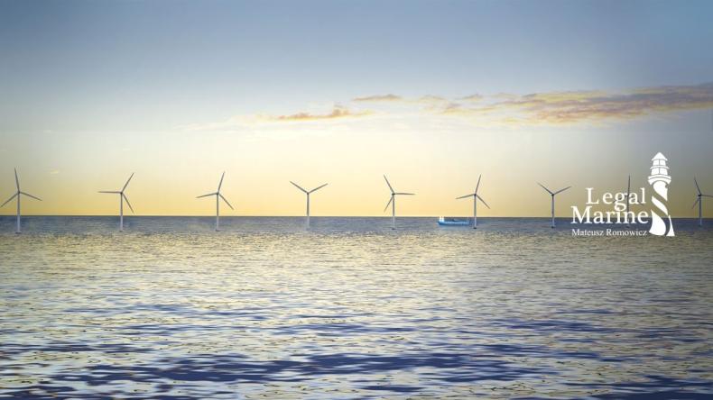 Coraz bardziej iluzoryczny local content dla polskiego wind offshore - GospodarkaMorska.pl