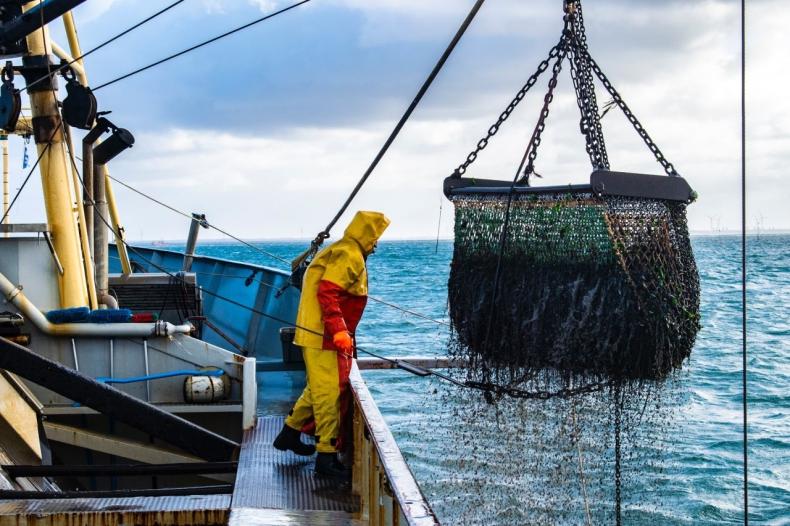 Ustawa o pracy na morzu podpisana - GospodarkaMorska.pl