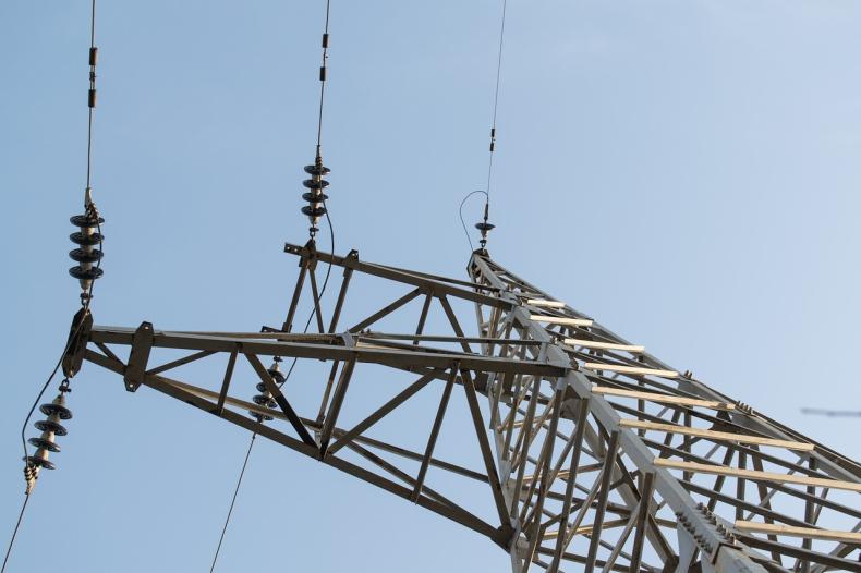 Od 1 sierpnia obowiązują nowe przepisy certyfikacji przyłączenia modułów wytwarzania energii do sieci elektroenergetycznych. O czym należy pamiętać? - GospodarkaMorska.pl