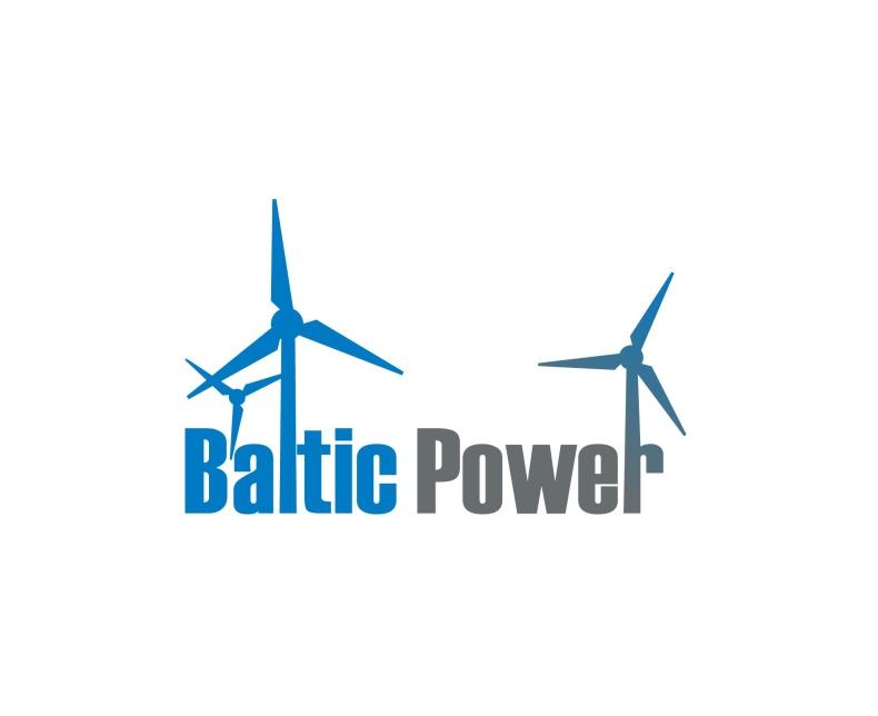 Baltic Power. Przetarg na lądowy odcinek - GospodarkaMorska.pl