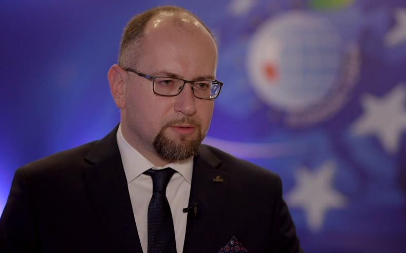 PGNiG: jesteśmy gotowi na koniec umowy z Gazpromem - GospodarkaMorska.pl