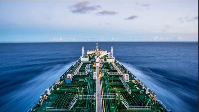 Rozwiązania oferowane przez Alfa Laval w zakresie metanolu odzwierciedlają pełne spektrum zmian zachodzących w przemyśle morskim - GospodarkaMorska.pl