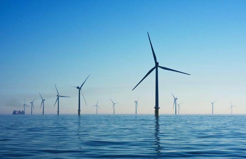 Ponad 10 mln euro na innowacje w morskiej energetyce i pływających technologiach solarnych - GospodarkaMorska.pl