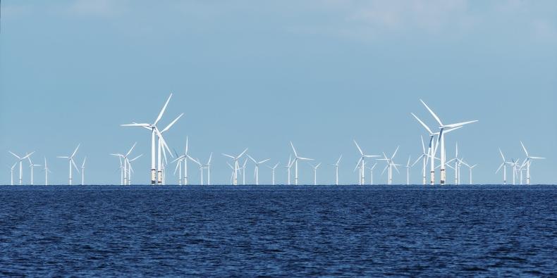 Brytyjska branża offshore wind chce podbić rynek w USA - GospodarkaMorska.pl