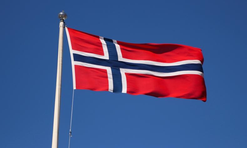 Morze Północne i Morze Barentsa. Norwegia wystawia na sprzedaż dwa obszary składowania CO2 - GospodarkaMorska.pl