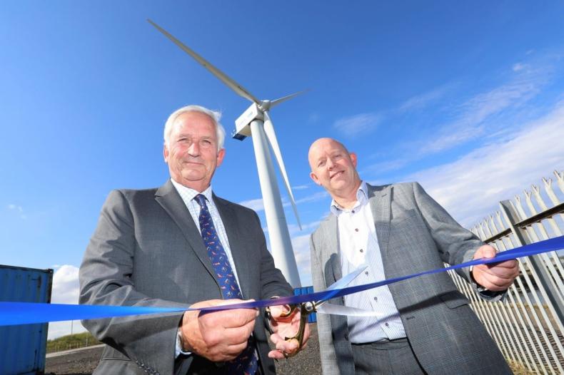 Na terenie Portu Blyth uruchomiono centrum szkoleniowe dla offshore wind  - GospodarkaMorska.pl