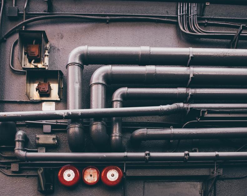 Kurtyka: wzrost cen gazu to element presji na uruchomienie Nord Stream 2 - GospodarkaMorska.pl