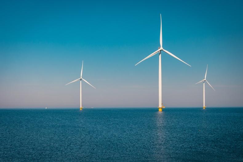 """Prezes Ocean Winds: """"Bałtyk ma offshorowy potencjał stać się drugim Morzem Północnym"""" [ROZMOWA] - GospodarkaMorska.pl"""