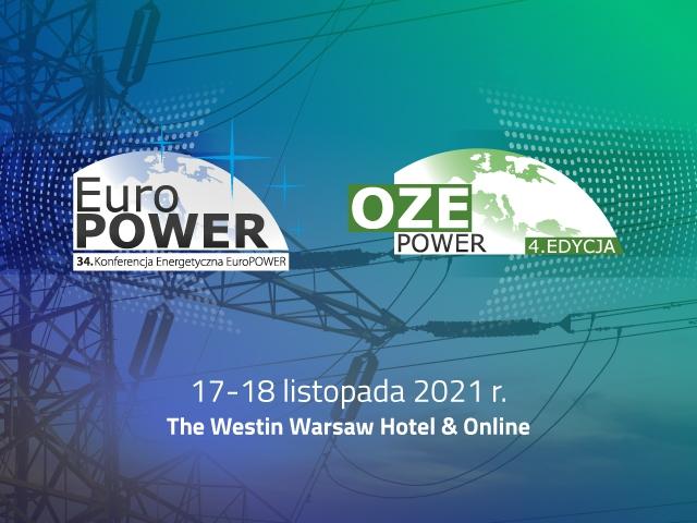 Strategia transformacji energetycznej i dążenie do neutralności klimatycznej. W listopadzie ważna konferencja - GospodarkaMorska.pl