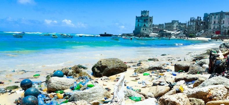 Terytorium Somalii zwiększy się o roponośne 100 tys. km2 morza - GospodarkaMorska.pl
