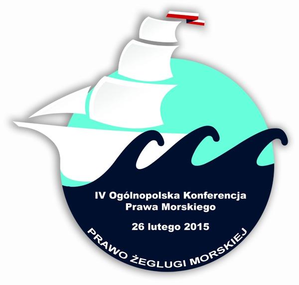"IV Ogólnopolska Konferencja Prawa Morskiego ""PRAWO ŻEGLUGI MORSKIEJ"" - GospodarkaMorska.pl"