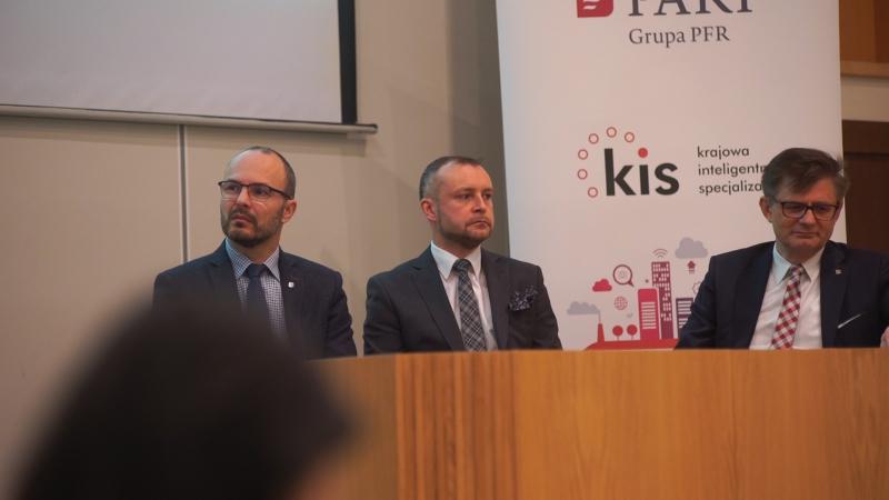 fot. GospodarkaMorska.pl-GospodarkaMorska.pl