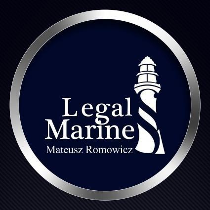 Morskie farmy wiatrowe jako infrastruktura krytyczna w systemie bezpieczeństwa-GospodarkaMorska.pl