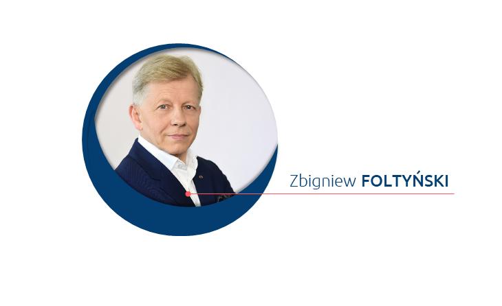 Tony stali rdzewieją na morzach. Koszty naprawy możesz chronić ubezpieczeniem-GospodarkaMorska.pl