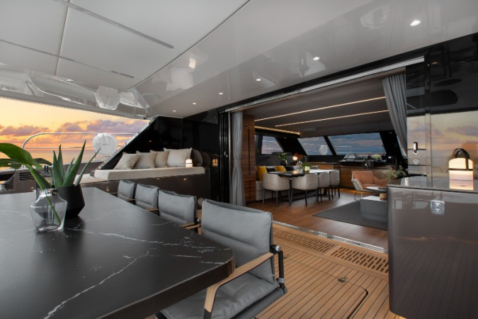 Sunreef Power Otoctone 60 - jacht na miarę-GospodarkaMorska.pl