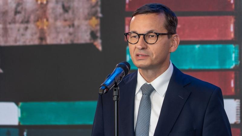 DCT Gdańsk i Port Gdańsk gotowi na Baltic Hub 3. Terminal za 2 miliardy złotych w 2024 roku [WIDEO]-GospodarkaMorska.pl